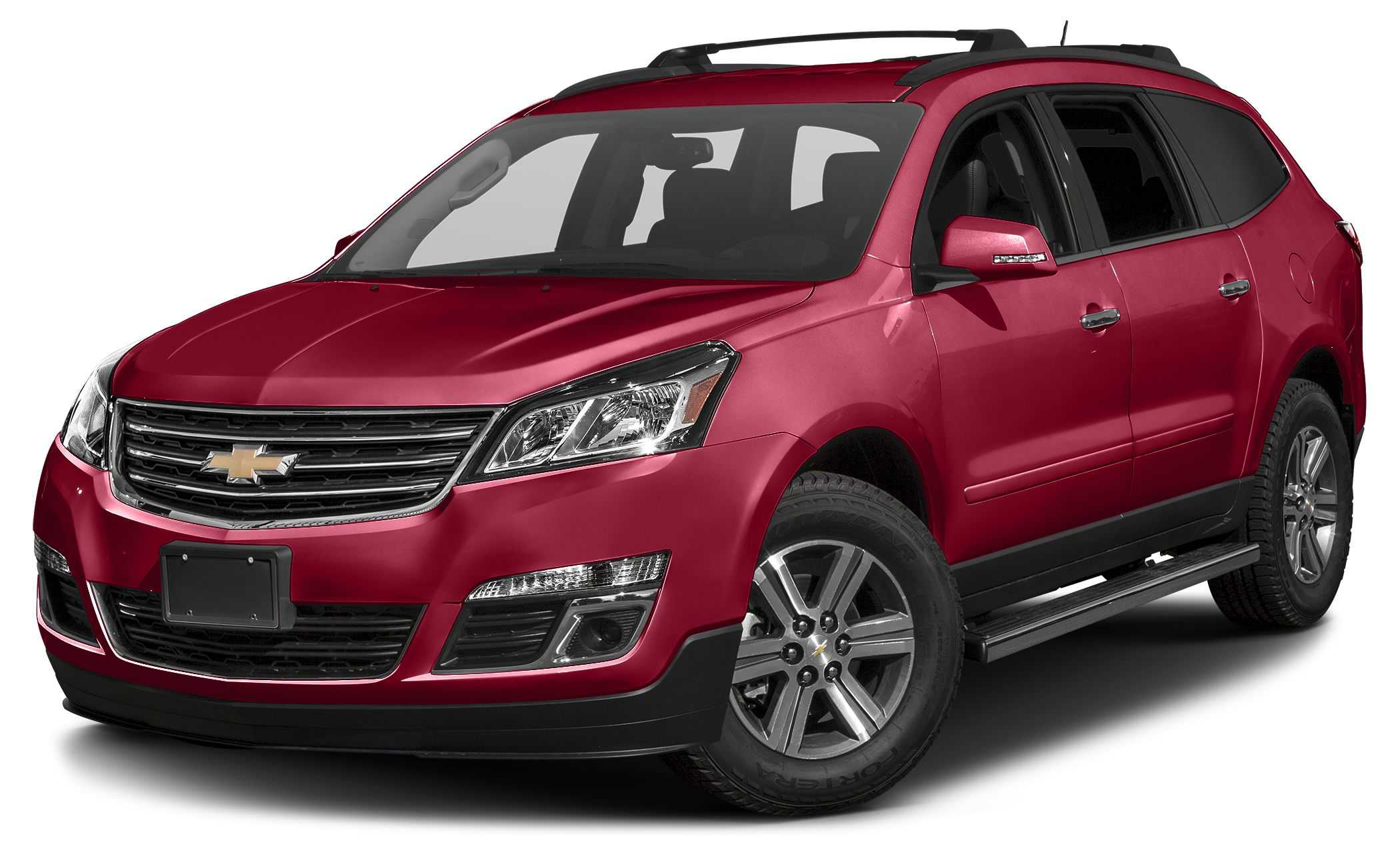 Chevrolet Equinox Prices, Reviews and Pictures U.S. News World Pictures of chevrolet suvs