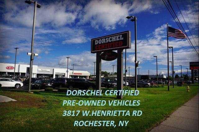 Rochester ny loan companies