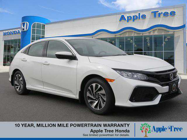 Used Cars For Sale In Fletcher NC Apple Tree Honda