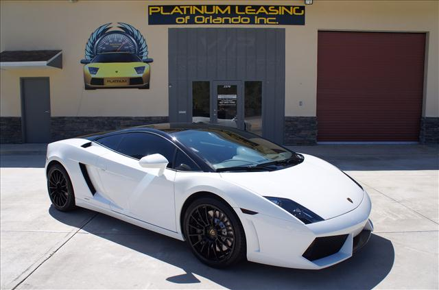 ... 2011 LAMBORGHINI GALLARDO LP550 For Sale In Sorrento, FL   $100000.00  ...