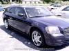 2006 Dodge Magnum - Image 4