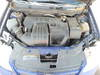 2007 CHEVROLET COBALT LT - Image 3
