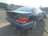 1995 MERCEDES-BENZ S500 - Image 2