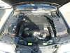 1995 MERCEDES-BENZ S500 - Image 4
