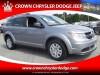 2016 Dodge Journey - Image 1
