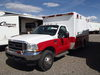 2003 FORD F350 SUPER - Image 3