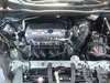 2012 HONDA CR-V EX-L - Image 4