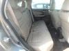 2012 HONDA CR-V EX-L - Image 3
