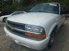 1998 CHEVROLET S10 - Image 3