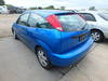2002 FORD FOCUS ZX3 - Image 4
