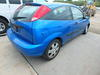 2002 FORD FOCUS ZX3 - Image 3