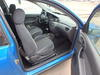2002 FORD FOCUS ZX3 - Image 2