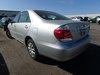 2005 TOYOTA CAMRY LE/X - Image 2