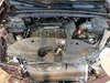 2007 HONDA ODYSSEY EX - Image 4