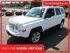 2012 Jeep Patriot - Image 4