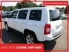 2012 Jeep Patriot - Image 3