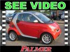 2008 Smart Fortwo - Image 1