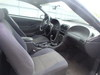 2003 FORD MUSTANG - Image 3