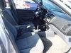 2005 HONDA CIVIC LX - Image 4