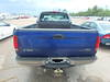 1998 FORD F150 - Image 1
