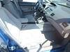 2010 HONDA CIVIC LX - Image 2