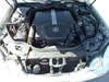 2003 MERCEDES-BENZ E500 - Image 4