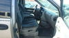 1997 PLYMOUTH VOYAGER SE - Image 4