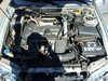 2002 VOLVO S40 1.9T - Image 3