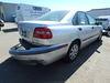 2002 VOLVO S40 1.9T - Image 4
