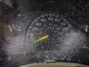 1996 CHEVROLET ASTRO VAN - Image 4