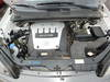 2006 HYUNDAI TUCSON GLS - Image 4