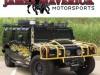 2000 AM General Hummer - Image 1