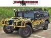2000 AM General Hummer - Image 2