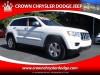 2011 Jeep Grand Cherokee - Image 1