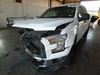 2015 FORD F150 - Image 2