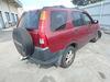 2004 HONDA CR-V EX - Image 3