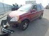 2004 HONDA CR-V EX - Image 4