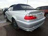 2002 BMW 330CI - Image 2