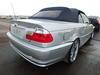 2002 BMW 330CI - Image 4