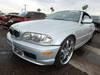 2002 BMW 330CI - Image 3