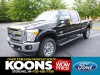 2016 Ford F-350 - Image 1
