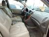 1999 LEXUS RX 300 - Image 2