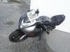 2007 SUZUKI GS500 - Image 2