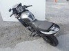 2007 SUZUKI GS500 - Image 3