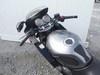2007 SUZUKI GS500 - Image 4