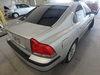 2001 VOLVO S60 T5 - Image 2