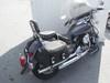 2005 YAMAHA XVS65/A - Image 3