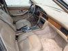 1991 AUDI 200 - Image 4