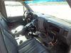 2004 CHEVROLET C4500 C4C0 - Image 3