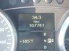 2008 MERCEDES-BENZ GL450 4 MA - Image 4